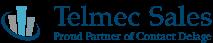 Telmec Sales